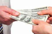 Как вернуть комиссию банка по кредиту