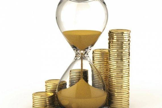 Реструктуризация долга по кредиту что это такое