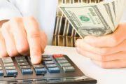 Как погасить кредит досрочно и не остаться должником