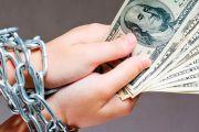 Что такое хорошие и плохие кредиты