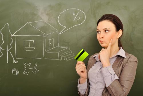 Налоги при продаже квартиры в 2016 году