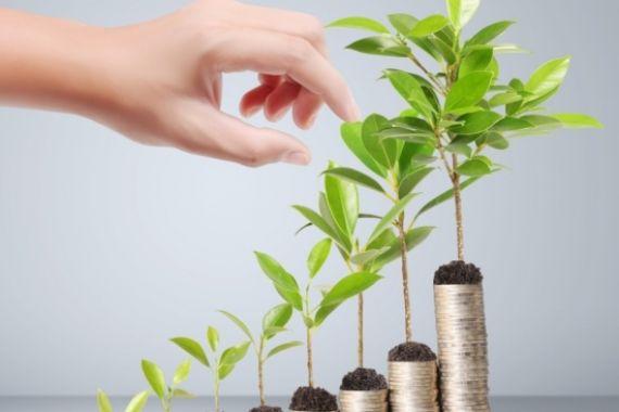 Сбербанк вклады физических лиц 2016 проценты по вкладам