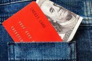 Кредитная карта или кредит наличными: что выгодней удобней?
